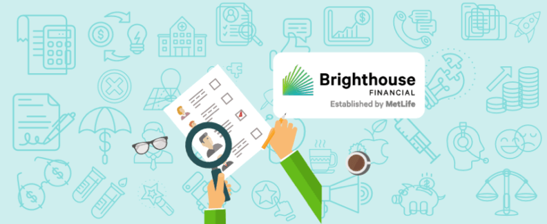 Brighthouse financial life insurance 800x328