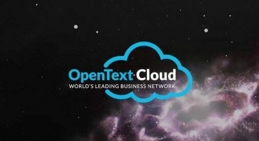 Opentext cloud thumbnail