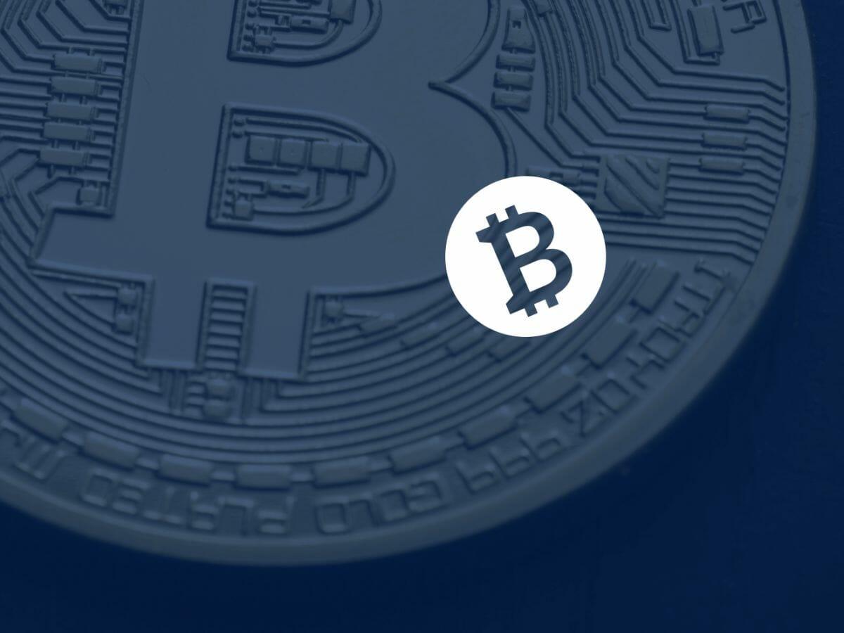 bitcoin trading time hitbtc margine di negoziazione
