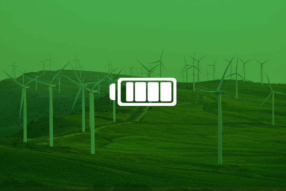 Tesla, New Flyer and the Top 8 Renewable Energy Stocks to Buy Now
