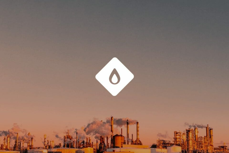Catch Up on these Best 9 Canadian and 9 USA Natural Gas Stocks