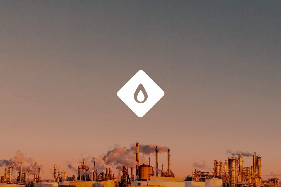 Maket Update : Saudi Oil attack Continues to Loom Over Markets