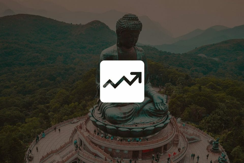 Top Chinese Stocks to Buy in 2019 - Growing Chinese Companies