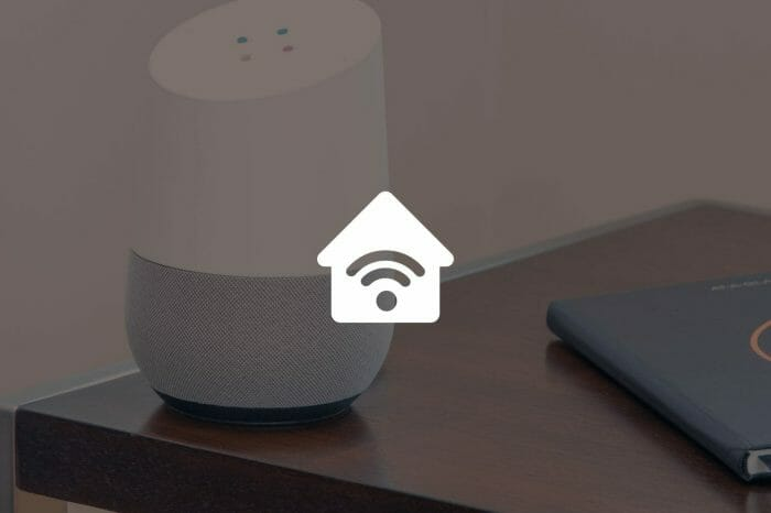 Top Smart-Home Stocks to Buy in 2019