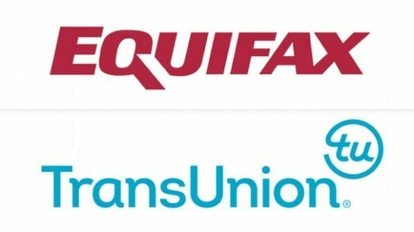 Equifax transunion