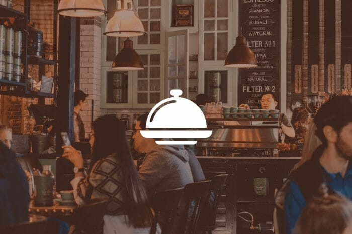 Restaurant Brands International and the Top Restaurants Stocks to Feed your TFSA