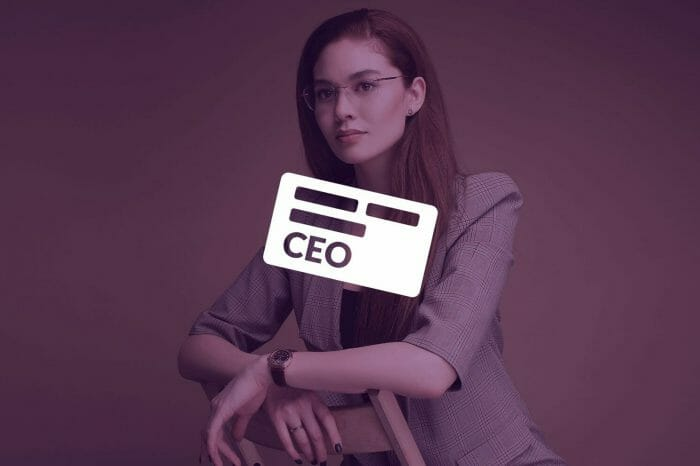 Is Women CEO the Secret to Generating High Returns on Equity?