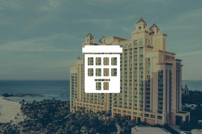 Top Hotel Stocks to Add to Your Portfolio (2019)