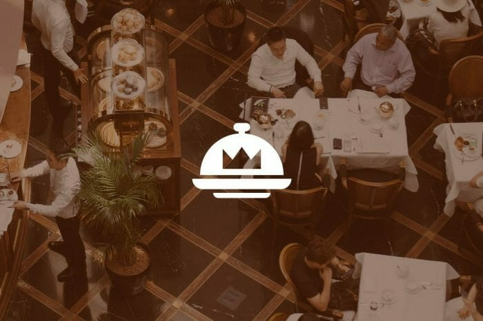 The King of Canadian Restaurant Stocks and 6 More