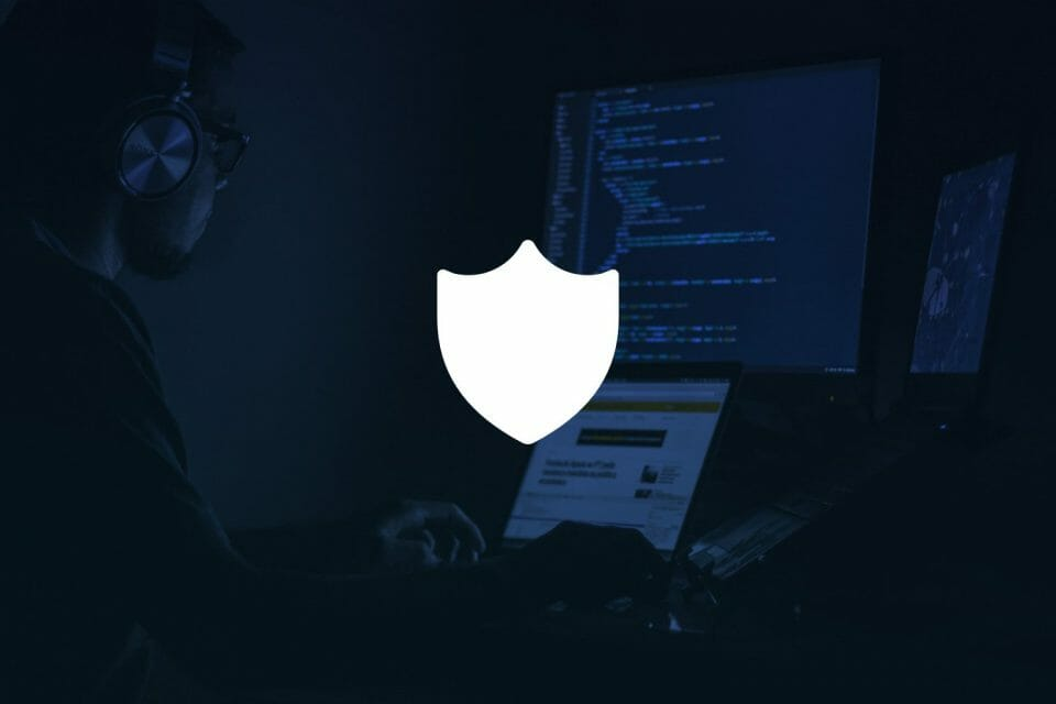 Top Cyber Security Stocks To Buy In 2019 Stockchase