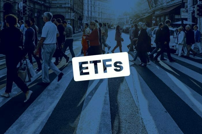 ETF Must-Read: Top 25 ETF-Related Questions Answered