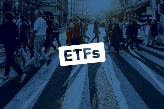 ETFs for everyone: Most Popular ETFs for Your Portfolio