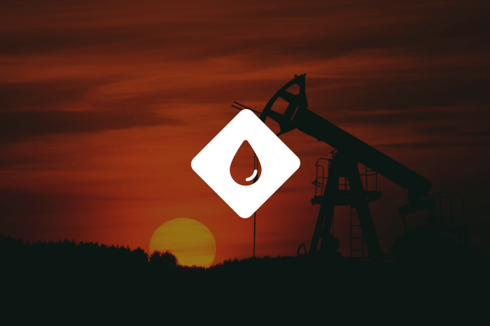 Top Independents Operators Oil Stocks to Buy in 2019