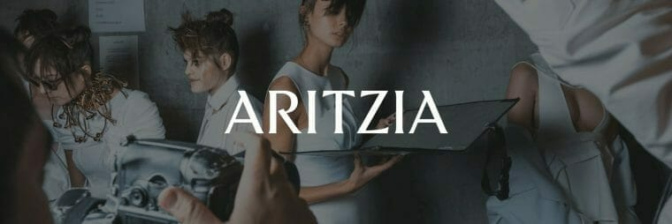 Top Retail Stocks : Aritzia