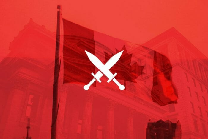 Battle of the Stocks: Canada, Round 2