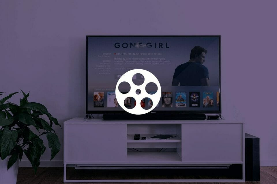 Streaming Wars and the Future of Entertainment - Top Stocks to Watch