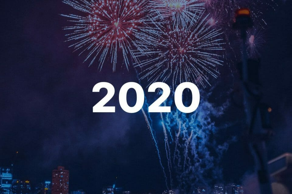Top Stock Ideas for 2020: Stocks to Buy in the Next 12 Months