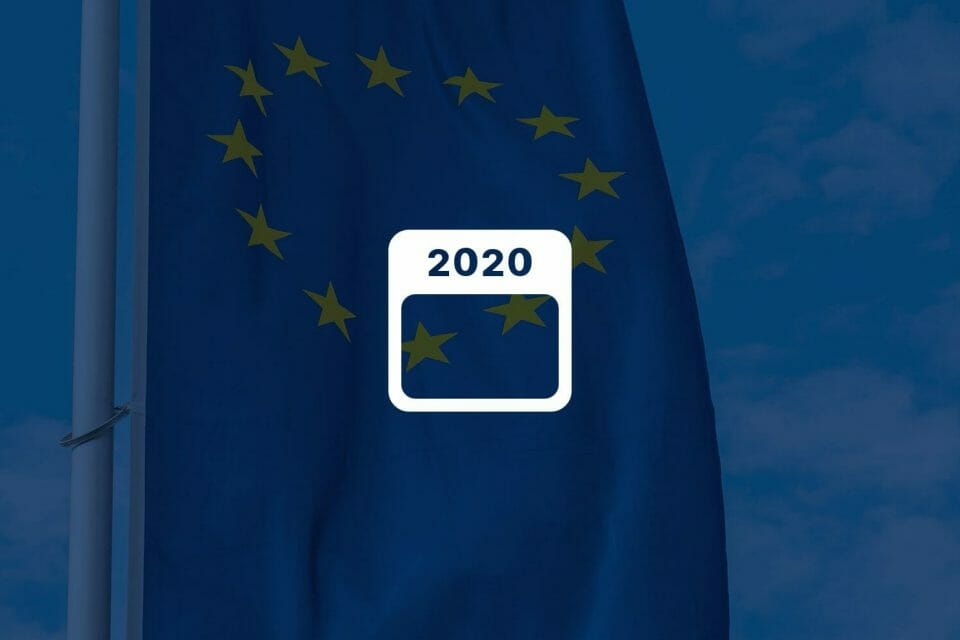 Best Europe Stocks to Buy: Will 2020 See a European Renaissance?