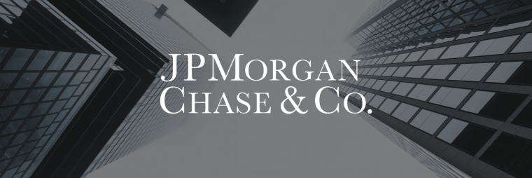 JP Morgan Chase & Co (JPM-N)
