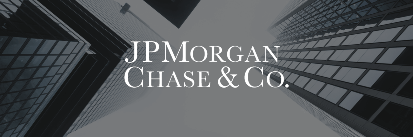 JP Morgan Chase & Co (JPM-N)