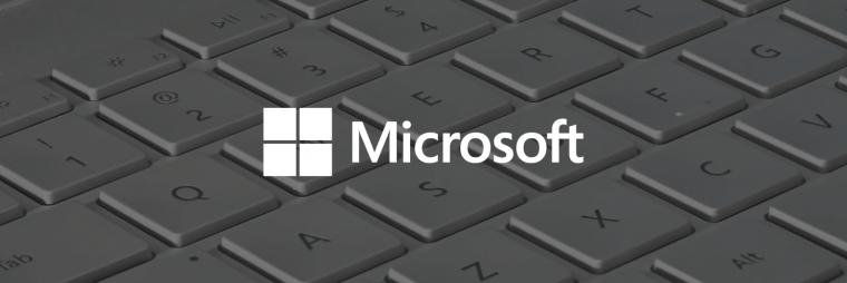 Microsoft (MSFT-Q)