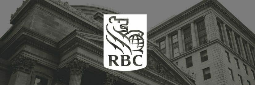 Royal Bank (RY-T)
