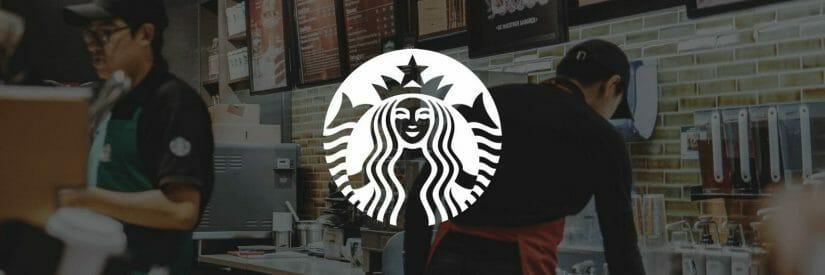 Starbucks (SBUX-Q)