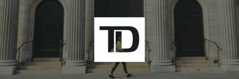 Toronto Dominion (TD-T)