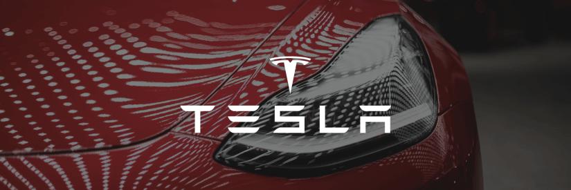 Tesla Motors Inc (TSLA-Q)
