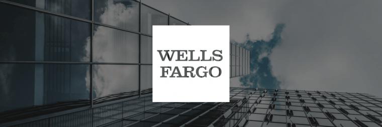 Wells Fargo (WFC-N)