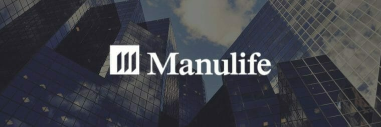 Seeking Undervalued Stocks: Manulife MFC Stock