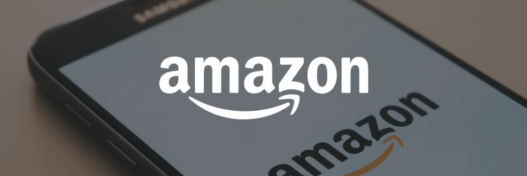 Amazon and Netflix as COVID-19 Stocks