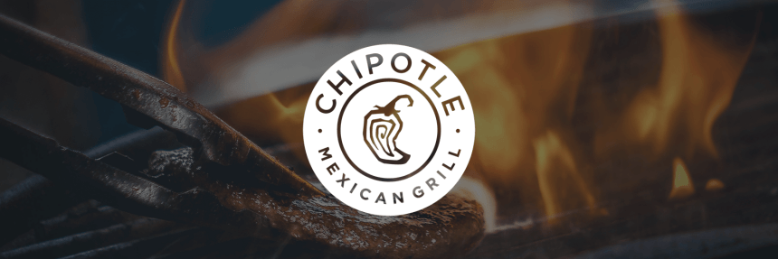 Chipotle Covid-19 Stock Recovery