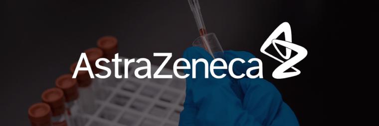 AstraZeneca Stock