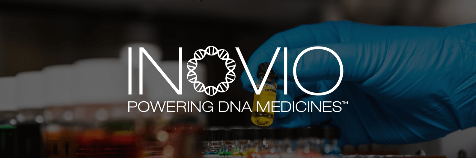 Top Covid-19 Vaccine Stock : Inovio