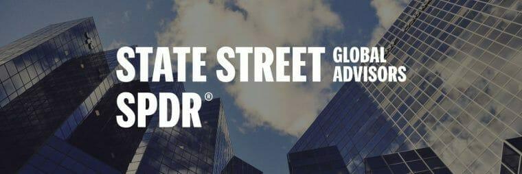 SPDR Consumer Staples ETF