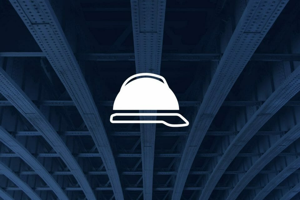 Top 3 Infrastructure Stocks to Buy: Brookfield Stock Shouldn't be Alone in your Portfolio