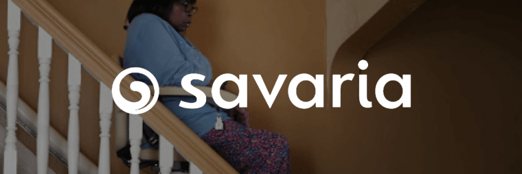 Top Covid Rally Stocks : Savaria