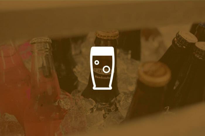Top 5 Alcohol, Wine and Beer Stocks to Buy Guilt-free