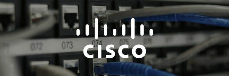 Best Dividend Stocks Canada: US Stock Cisco