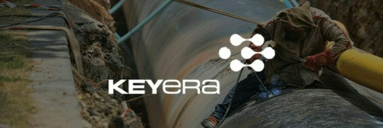Best Canadian Dividend Stocks : Keyera