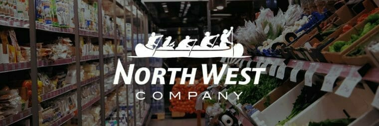 Best Canadian Dividend Stocks : North West Company
