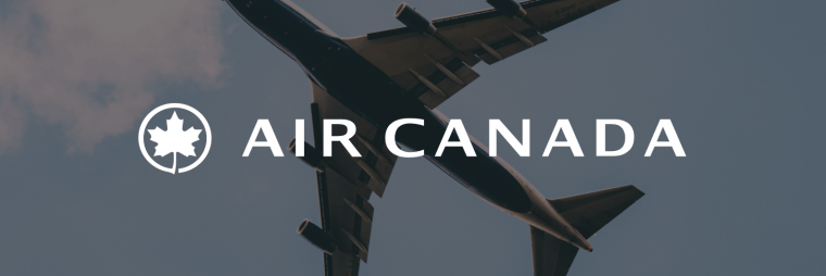 Top Travel Stocks to Buy Before a Vaccine-led Recovery: The Air Canada Stock