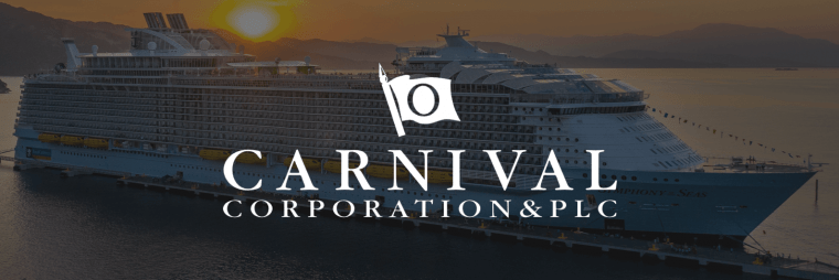 Top Travel Stocks to Buy Before a Vaccine-led Recovery: Carnival Cruise Stock