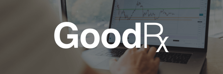 Top Tech Stocks: GoodRx Holdings Stock