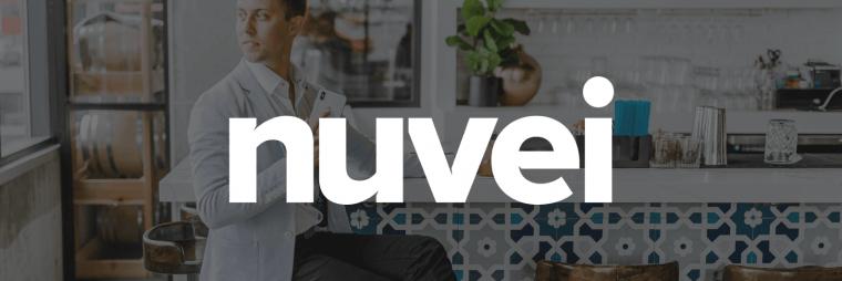 Top Tech Stocks: The Nuvei Stock