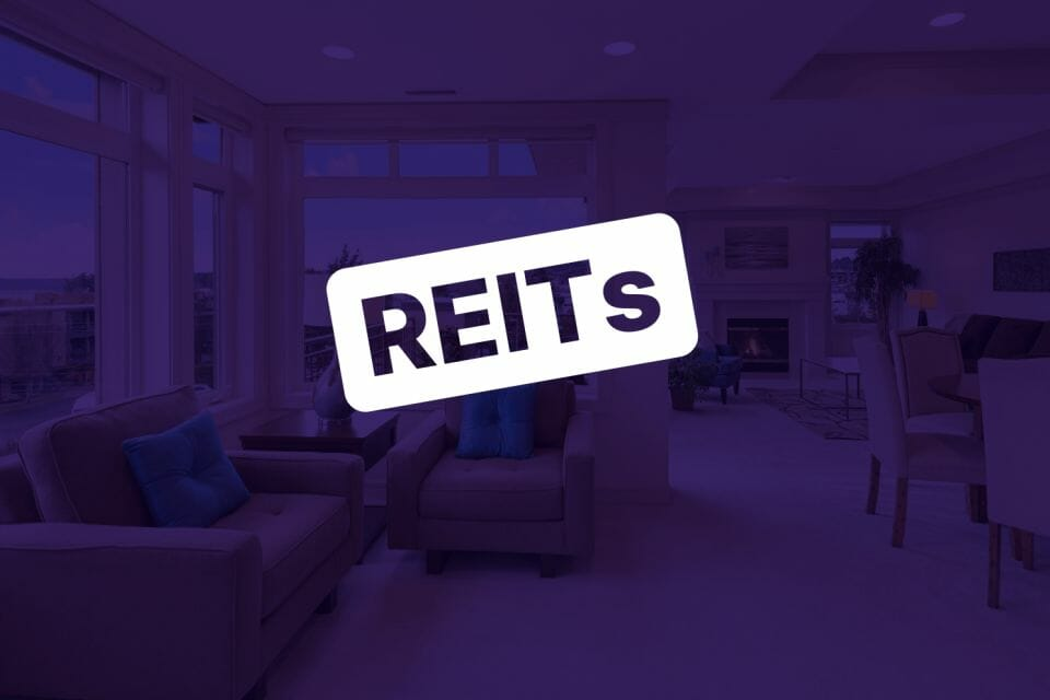 Top REITs in Canada : MI.UN Stock and GRT.UN Stock