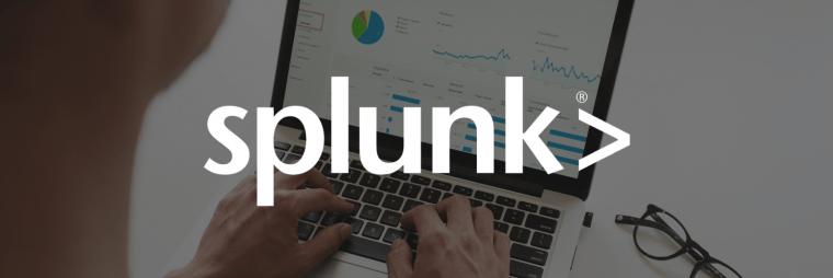Top Tech Stocks: Splunk Stock