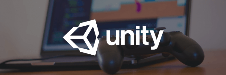 Top Tech Stocks: The Unity Software Stock