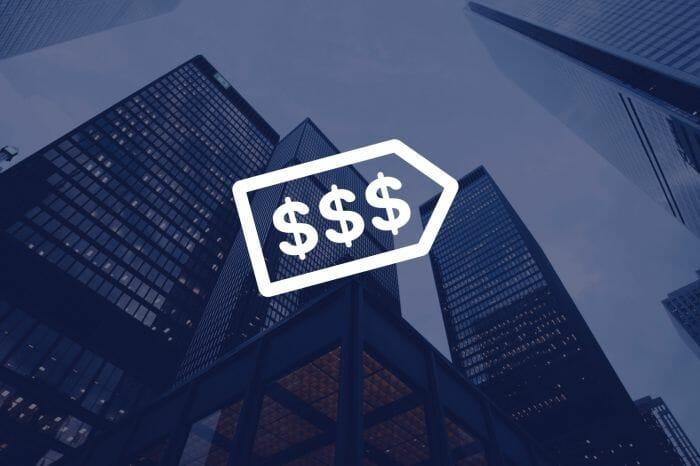3 Forgotten Undervalued Stocks: ZBRA Stock, MFC Stock and BBBY Stock